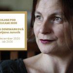 Authors & Translators: Radka Denemarková & Tatjana Jamnik