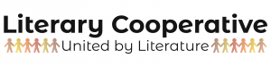 Literary Cooperative: United by Literature